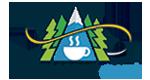 speed-luge-cafe-logo